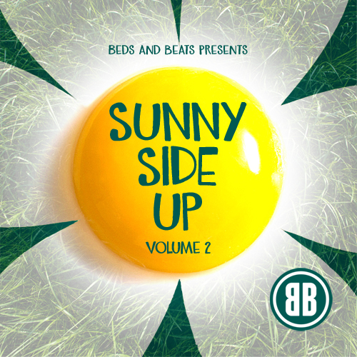 SUNNY SIDE UP VOL 2