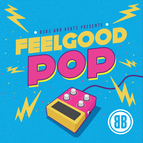 FEELGOOD POP 2.0