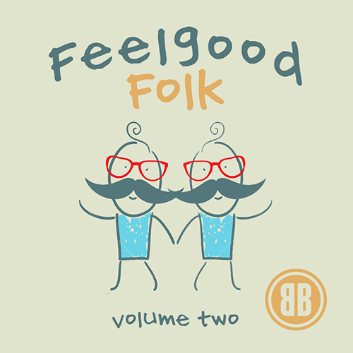 FEELGOOD FOLK 2