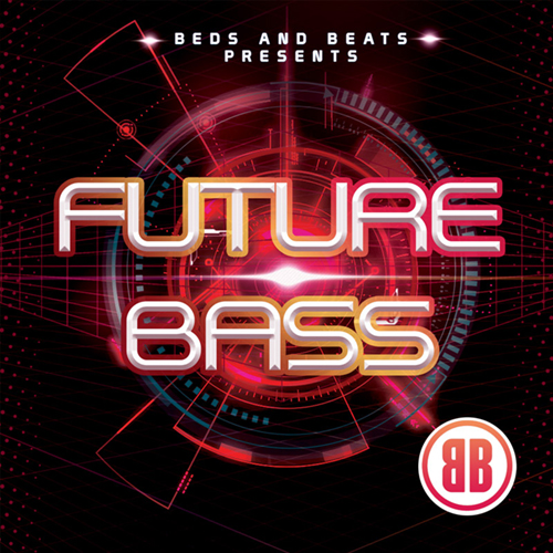 BNB158 - FUTURE BASS