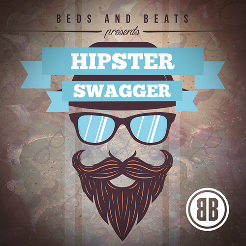 HIPSTER SWAGGER