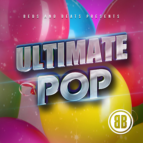 ULTIMATE POP