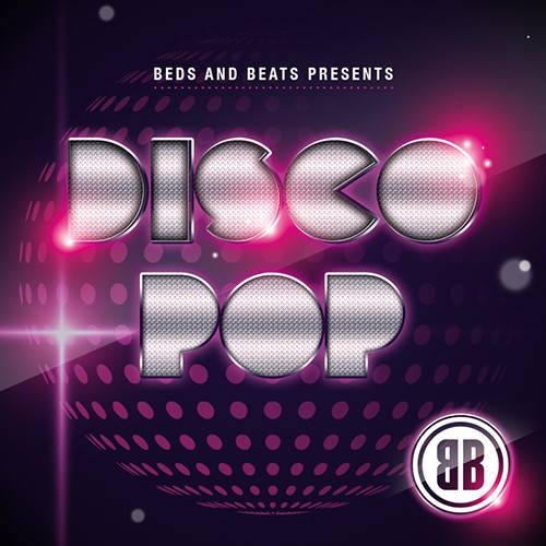 finest club hits 10 download